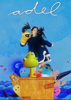teatro infantil titeres audiovisuales adel