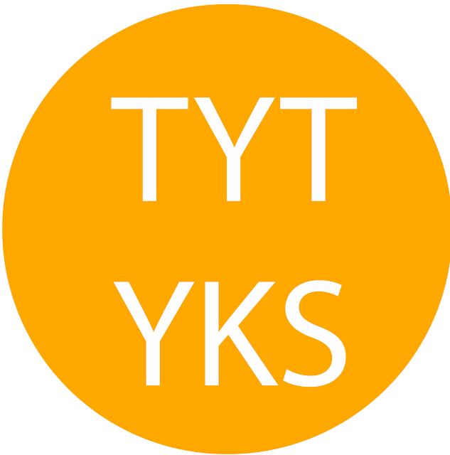 www.tyt-yks.org