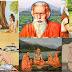 34. शेख सादी की शिक्षाप्रद कथाएँ ।। उस्ताद का जुल्म बर्दाश्त कर ।। Which religion comes from Shishya?