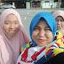 Merdeka Malaysiaku! Selamat Hari Kebangsaan Ke 63 Tahun!