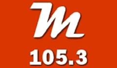 Mediterránea FM 105.3