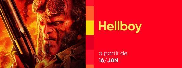 http://www.bagulhossinistros.com/2019/05/hellboy-2019-afinal-esse-remake-e-bom.html