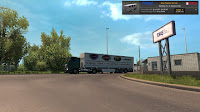 ets 2 turkish companies screenshots 12, tofaş