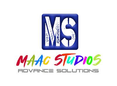 Digital Marketing, Affiliate marketing, SEM, SEO, ASO, AppASO, App development,