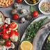 Melhor dieta para hipotireoidismo: alimentos para comer, alimentos para evitar