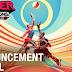 ROLLER CHAMPIONS - Les joueurs peuvent s'inscrire dès maintenant pour la alpha fermée disponible le 11 mars