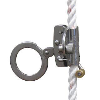 acceso-mediante-cuerda