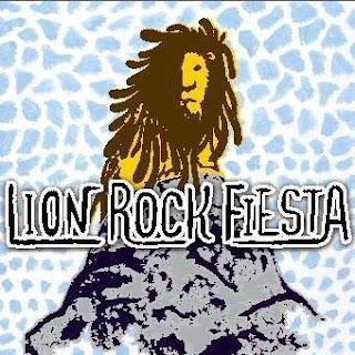 http://rojoregaloschedule.blogspot.com/