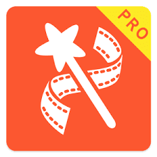 VideoShow – Video Editor, Video Maker with Music v9.4.0rc [Mod] [Latest] logo