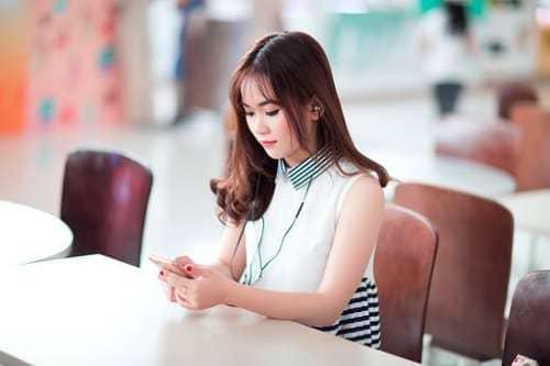 Aplikasi Cerdas Menyenangkan untuk Mengalahkan Kebosanan
