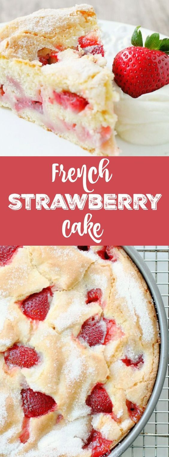 FRENCH STRAWBERRY CAKE #FRENCH #STRAWBERRY #CAKE #DESSERTS #HEALTHYFOOD #EASYRECIPES #DINNER #LAUCH #DELICIOUS #EASY #HOLIDAYS #RECIPE #SPECIALDIET #WORLDCUISINE #CAKE #APPETIZERS #HEALTHYRECIPES #DRINKS #COOKINGMETHOD #ITALIANRECIPES #MEAT #VEGANRECIPES #COOKIES #PASTA #FRUIT #SALAD #SOUPAPPETIZERS #NONALCOHOLICDRINKS #MEALPLANNING #VEGETABLES #SOUP #PASTRY #CHOCOLATE #DAIRY #ALCOHOLICDRINKS #BULGURSALAD #BAKING #SNACKS #BEEFRECIPES #MEATAPPETIZERS #MEXICANRECIPES #BREAD #ASIANRECIPES #SEAFOODAPPETIZERS #MUFFINS #BREAKFASTANDBRUNCH #CONDIMENTS #CUPCAKES #CHEESE #CHICKENRECIPES #PIE #COFFEE #NOBAKEDESSERTS #HEALTHYSNACKS #SEAFOOD #GRAIN #LUNCHESDINNERS #MEXICAN #QUICKBREAD #LIQUOR