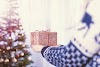 What Are The Best New Year 2021 Gifts For Family & Friends?