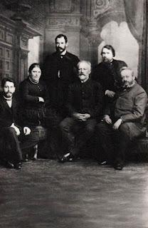 compositeur russe