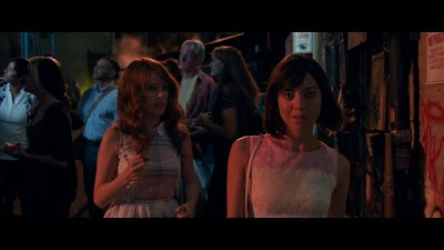 Mike and Dave Need Wedding Dates (Movie) - Trailer - Screenshot
