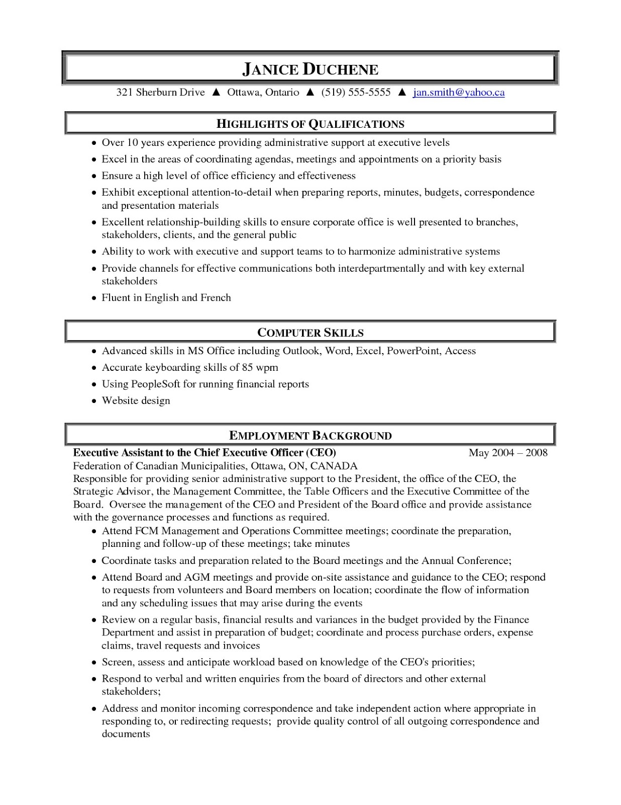 Office Assistant Resume Skills 2019 Resume Templates Office Assistant, office assistant resume skills, office assistant resume skills list, medical office assistant resume skills, office assistant skills resume sample, skills for an office assistant resume, skills and abilities for office assistant resume,