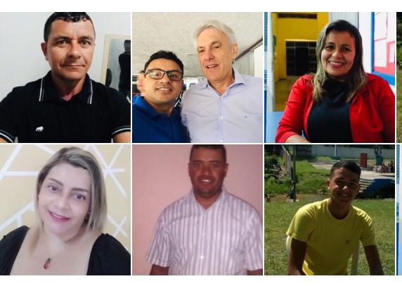 Jandaira - RN: Partido Liberal-PL 22 participará ativamente da eleição municipal de 2020.