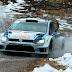WRC - Resumen Temporada 2014