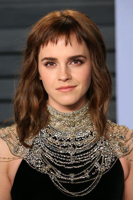 women hairstyles 2021