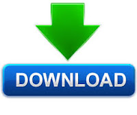SK Dirjen tentang TIP dan TIK Penerapan Sistem Anggaran Madrasah Berbasis Elektronik (E-RKAM)