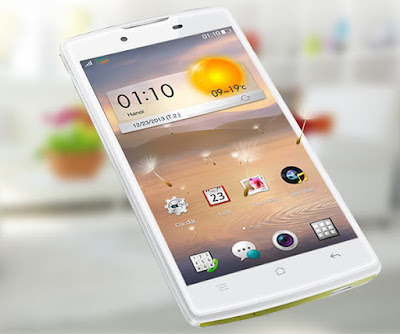 thay mat knh oppo neo 5 thuc hien nhu the nao