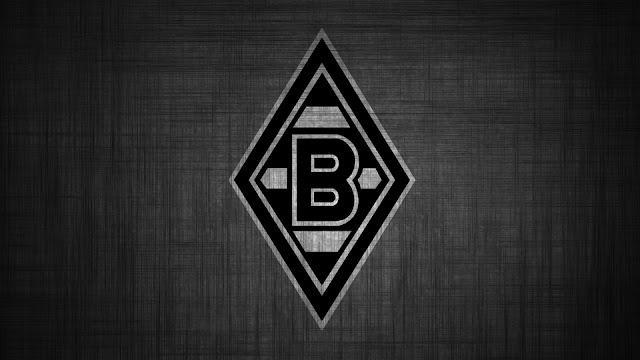 Guia da Champions League 2016-2017: Borussia Mönchengladbach