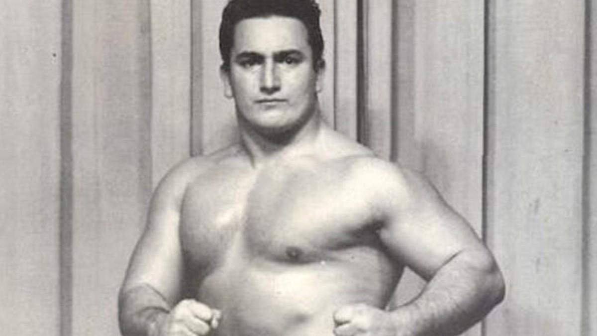 Johnny DeFazio falece aos 80 anos