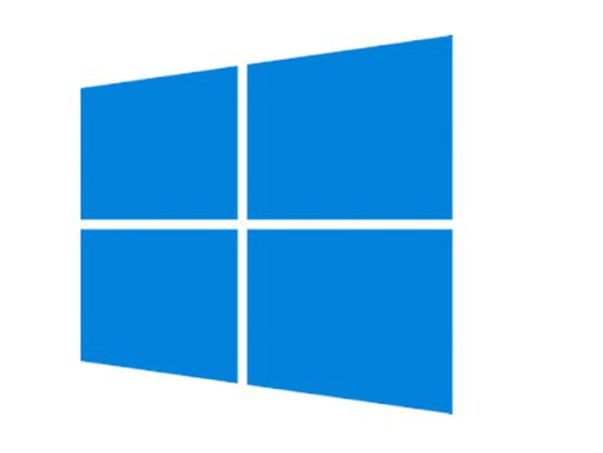 "Microsoft ""New Windows"" Launching Soon"