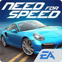 Download Need For Speed EDGE Mobile 1.1.165526 Apk