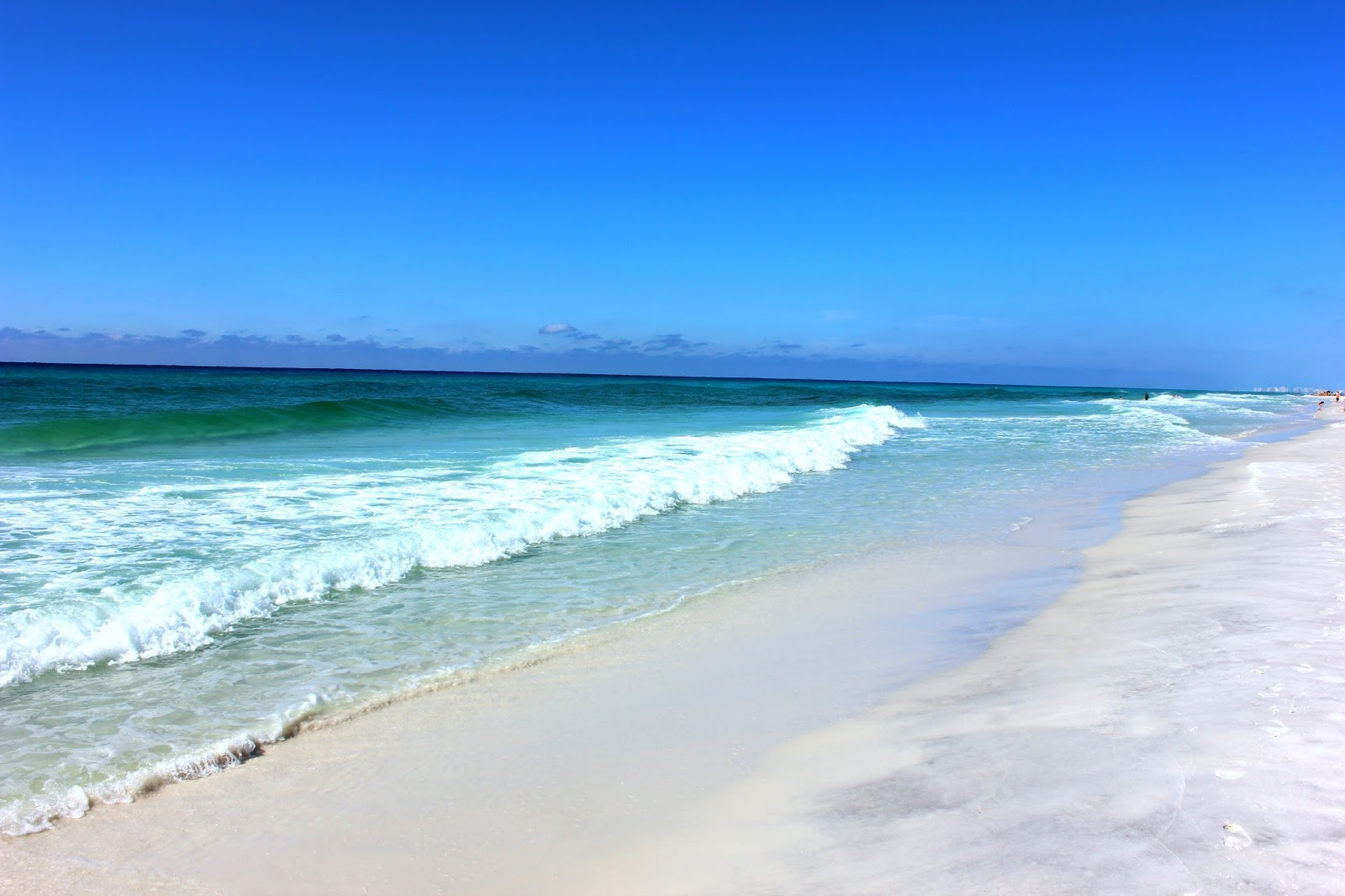 I Got To Stay At The Sandestin Golf And Beach Resort In South Walton Fl It Was Spectacular Want Go Back Riiiight Now You Will Too