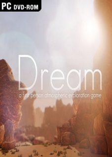 Dream - PC (Download Completo em Torrent)