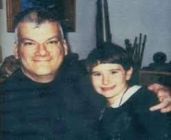 Phil Schneider ¿suicidio o asesinato?