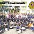 SYARAT KELAYAKAN MASUK JPJ BAGI LEPASAN SIJIL PELAJARAN MALAYSIA (SPM)