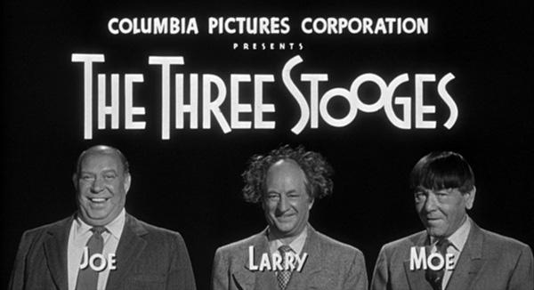 A Trip Down Memory Lane Joe Besser The Worst Stooge › visit amazon's joe besser page. joe besser the worst stooge