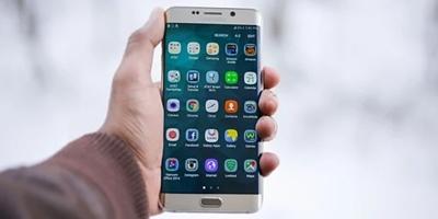 Cara Uninstall Aplikasi Bawaan Android Dengan Mudah Dan Cepat