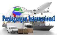 Dalam konteks perekonomian suatu negara Perdagangan Luar Negeri Dan Kesejahteraan & Kebijakan dan Perdagangan Luar Negeri (Promosi Ekspor dan Subsidi Impor)
