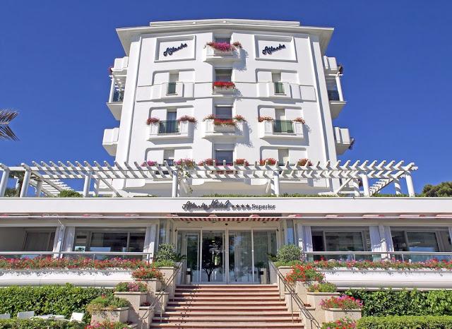 atlantic_hotel
