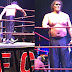 Great Khali Rematch(Beats and Defeats 3 Flat With Chair)