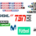 Eurosport US UK Canada iptv Espn HD Fox list