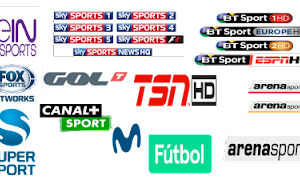 usa iptv m3u playlist download 2018
