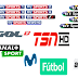 33 IPTV Links 17 January 2019 - New M3U Playlists