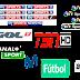 33 IPTV Links 17 January 2019 - New M3U Playlists