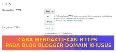 cara-aktifkan-https-blogger-domain-khusus