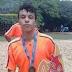 Jovem, de 21 anos, é morto a facadas e outro fica ferido em Manoel Viana