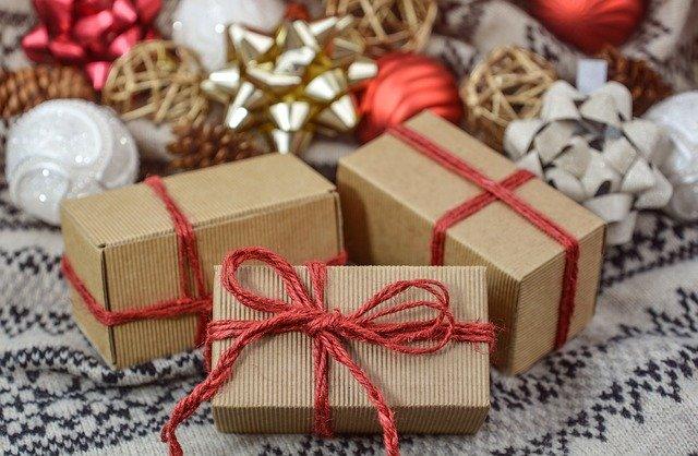 10 libros para regalar en Navidad