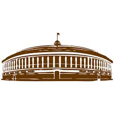 Parliament of India Translator Previous Question Papers