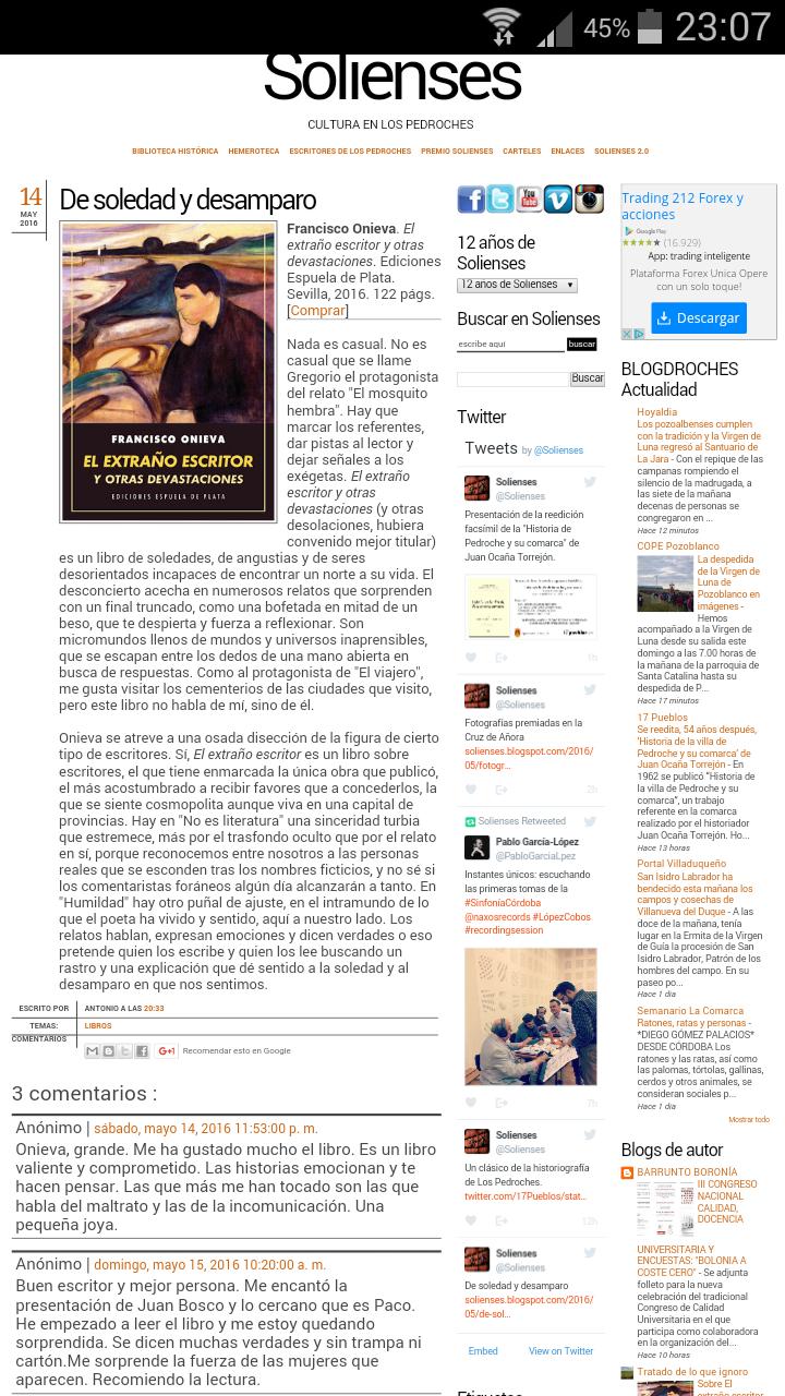 Moderno Profesionales Reanudan Escritores Colección - Ejemplo De ...