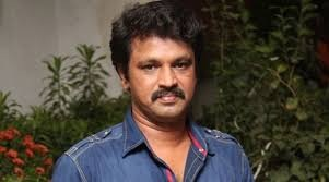 "'I feel ashamed"" Says Cheran   Tamil Film Industries Warning"