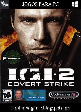 Download Project IGI 2 Covert Strike PC