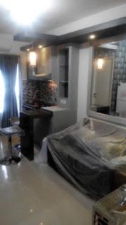 desain-interior-apartemen-murah-2-bedroom