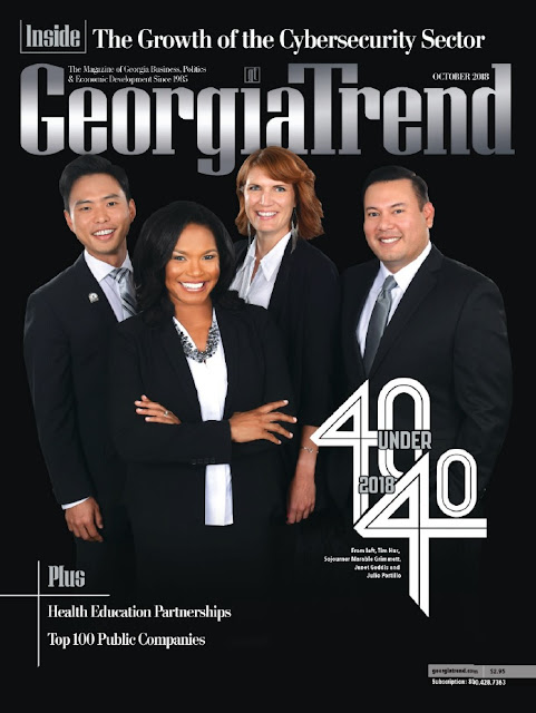 http://www.georgiatrend.com/October-2018/Georgia-Trends-2018-40-Under-40/